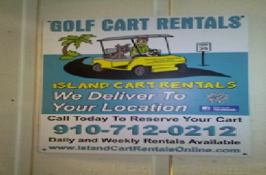 island_cart_rentals_and_sales_web_page_archived_final_7-14-17006001.jpg